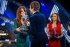 BBC Sports Personality of the Year - HRH Duchess of Cambridge, JESSICA ENNIS, BRADLEY WIGGINS - (C) BBC