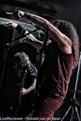 """kreator-8 • <a style=""""font-size:0.8em;"""" href=""""http://www.flickr.com/photos/62101939@N08/8282874135/"""" target=""""_blank"""">View on Flickr</a>"""