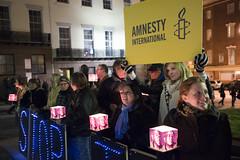 Amnesty International (amnestyinternational_usa) Tags: unitedstatesofamerica maryland baltimore demonstration rights northamerica write activism amnestyinternational nonprofits worldregionscountries 4rights2012