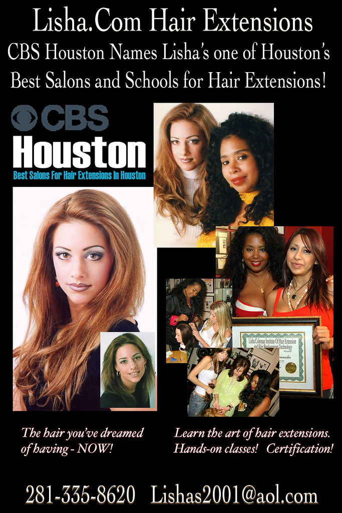 The Worlds Best Photos By Houston Hair Extensions Flickr Hive Mind