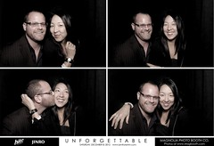 HiteJinro_Unforgettable_Koream_Photobooth_12082012 (22) (ilovesojuman) Tags: park plaza party celebrity fun los december photobooth angeles journal korean xmen alcohol after steven cocktails gala unforgettable hu kellie 2012 facebook jinro hite koream yeun plaa