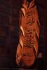 [ قُل هو الله أحد ] (Nada Rashed .. (n.r.m)) Tags: حامد تراث متحف ندى الرشيد الضويلي