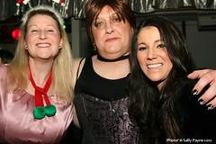 Alex, Louise & Sarah - Outskirts Christmas party 20121217_IMG_0235 (Sally Payne) Tags: christmas party alex sarah birmingham transgender louise outskirts lores edenbar
