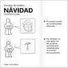 Manual Corazön de Madera (ikea sadness) (carlossadness) Tags: