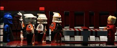 Mission 14.2 - Meetings on Coruscant (n7mereel) Tags: christmas door new red canon dark table happy eos grey star nice holidays palpatine lego stripes year guard have corps sniper mission wars merry clone meetings ef rambo 142 rookie senate commander commando 2012 n7 coruscant mereel f3556 racker 18135mm 60d lacce 457th 231212 n7mereel canchellor boombr