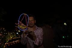 Ku De Ta. Marina Bay Sands, Singapore (14 Dec 2012) (Vinchel) Tags: marina canon de bay singapore f14 ku ii l 24mm usm sands ta ef 1dx