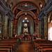 San Cristóbal de las Casas MEX - Iglesia de Santo Domingo de Guzmán 01