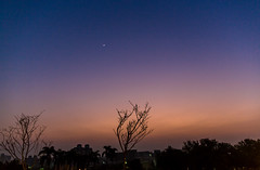 (Digital_trance) Tags: sunset cloud sun moon mist 20d nature fog night sunrise canon landscape photography moss dragonfly taiwan bee     moutain    moonshine  sunmoonlake     nantou           70d   40d   canon40d     5dmarkii 5d2 5dii canon5dmarkii eos5dmarkii  canon5d2 canon5dmarkiii 5d3 canon70d 5diii