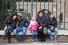 _MG_1062 (candido33) Tags: rome roma lazio santostefano levitazione 261212 leggedigravità photobyaureliocandido