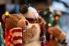 Weihnachtsbär 23.12.2012