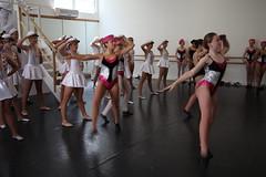 IMG_4635 (nda_photographer) Tags: boy ballet girl dance concert babies contemporary character jazz newcastledanceacademy
