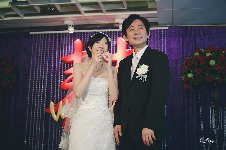 丕智+嘉倩-38