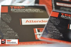 DSC_3797 (TEDxShibinElkom) Tags:  za7ma tedx tedxshibinelkom