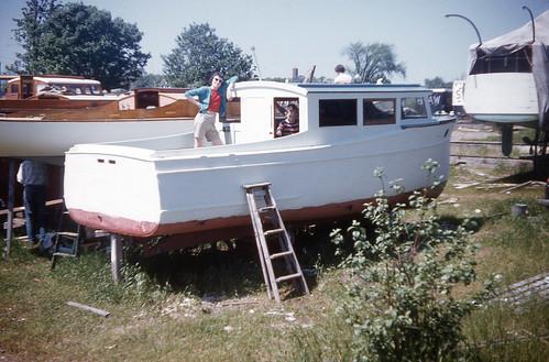 Boat's New Color Scheme 004