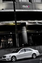 AMG (alenze) Tags: love skyline canon nikon uae mines kuwait corvette vette drift صور q8 ksa nismo تصميم جديد c7 kwt شباب تصوير كويت حب بنات zx280 رسم نيكون كانون فوتوشوب ماك flickrandroidapp:filter=none كركاتير