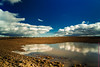 r e f l e c t i o n (Cem Bayir) Tags: blue sky reflection water clouds canon lights schweiz switzerland exposure 5d 24105 iso50 5dmarkiii flickrstruereflection1 flickrstruereflection2 flickrstruereflection3 flickrstruereflection4 flickrstruereflection5