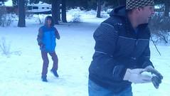 Family Road trip: Snow, Calif, Oregon, and Seattle Road trip winter 2012 (2013_HB_MOM) Tags: california snow oregon roadtrip skiresort huntingtonbeach seattlewashington thomashernandez winter2013 craighernandez flickrandroidapp:filter=none
