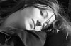 eli dorme al sole (Lella '54) Tags: blackandwhite dreaming biancoenero ragazza sleeeping silvertrophy addormentata sogna smilingwhilesleeping ventenne artofimages fineplatinum artwithinportraits thebestportraitaoi girlabout18 dormesorridendo armoniaestileportrait clickofartsuperaward