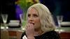 Claire Richards is seen in the house on 'Celebrity Big Brother' Shown on Channel 5 HD