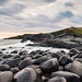 """Sunrise at Dunstanburgh Castle, Northumberland<br /><span style=""""font-size:0.8em;"""">This image is part of a photoshoot that is discussed in Ian Purves blog -  <a href=""""http://purves.net/?p=770"""" rel=""""nofollow"""">purves.net/?p=770</a><br />Title: Sunrise at Dunstanburgh Castle, Northumberland<br />Location: Dunstanburgh Castle, Northumberland, UK</span> • <a style=""""font-size:0.8em;"""" href=""""https://www.flickr.com/photos/21540187@N07/8348702995/"""" target=""""_blank"""">View on Flickr</a>"""