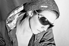 x (Tessa Beligue) Tags: gay portrait blackandwhite woman male beautiful vibrant gorgeous dramatic vivid sensual portraiture intriguing bisexual trans intimate cinematic queer androgyny alluring androgynous femaleportrait