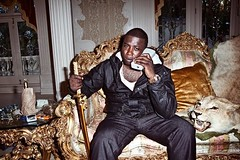 Gucci Mane  Squad Car Ft.Big Bank Black & OG Boo Dirty (dlraphiphop) Tags: black car bank dirty boo gucci og squad mane  mediafire zippyshare hulkshare ftbig