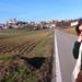 Casorzo, Piedmont, Italy 12/2012