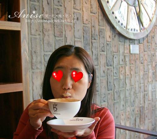 caffe bene024.jpg