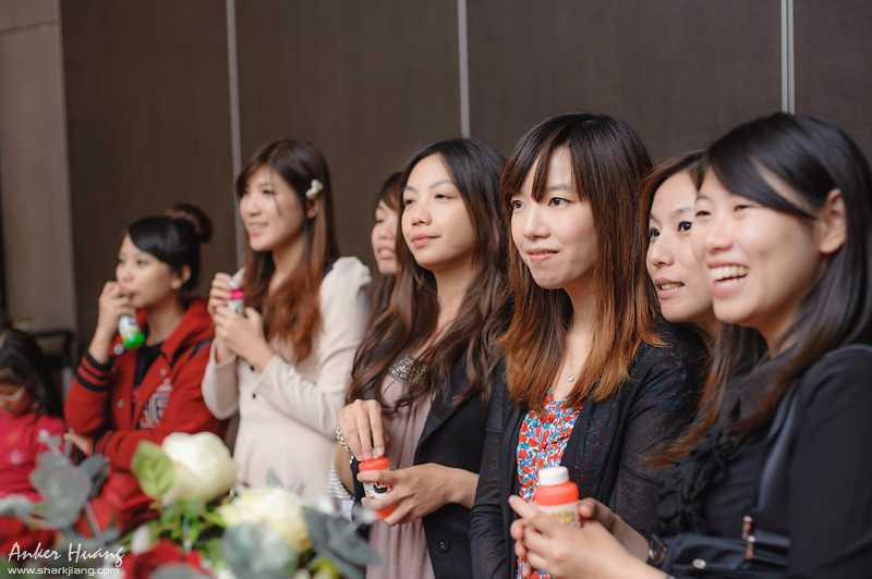 20121202 blog63