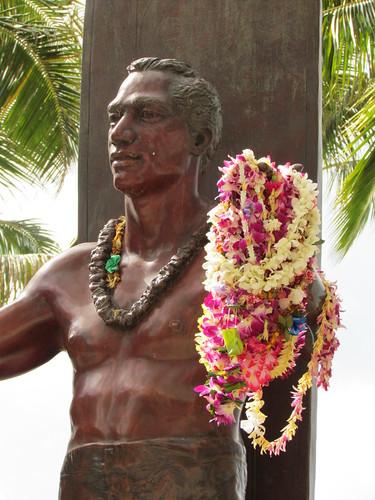 Hawaii December 2012 403