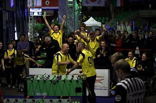 WorldCup2013_Men_Y.Chemineau_0028