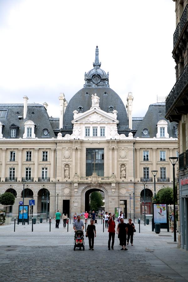 Rennes057.JPG