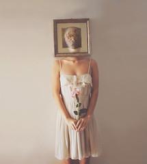 A painting. (Cynthia.Wong) Tags: art painting manipulation