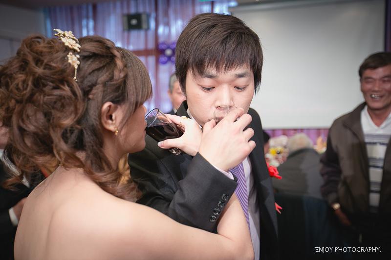 姿妃 郁信 文定-0175.jpg