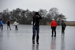 -25072- (Yardenier- Geert van Duinen@NPS) Tags: groningen ijsbaan noorderplantsoen leekstermeer hoogkerk ijsclub lageland