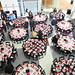20121107_Engr_luncheon_423