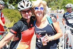 2013-01-26 TDU 2013 Stage 5 486 (spyjournal) Tags: cycling adelaide sa tdu 2013 wilunga