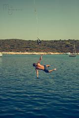 IMG_0469 (marjan janevski MJ) Tags: sailing hvar dalmatia brach milna yahting yaht