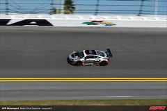 APR-Motorsport-Rolex-24-2013-161
