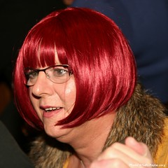 Jo - Dawn Skinner Memorial - 20130126_IMG_0519 (Sally Payne) Tags: memorial jo transgender oxford lores stcolumba themitre dawnskinner