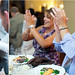 wedding_toasts_Hotel_1000