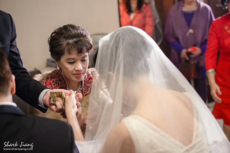 婚攝,頂鮮101,婚攝鯊魚,婚禮紀錄,婚禮攝影,2012.12.23.blog-0061