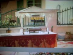 IMG-20121209-00154 (ristimandiriorganizer) Tags: super event organizer risti aula jaya tenda rumah wisma nikah pernikahan rmo bekasi gedung jenis mandiri murah dekosari