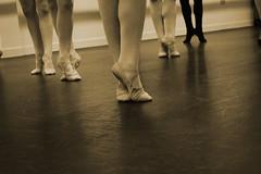 Ballet Studio #2 (Alexander Rocks Photography) Tags: light ballet art beautiful beauty leather shoe dance ballerina shoes soft arch arches dancer canvas essence sole slippers balletslippers balet ballerinas balett balerina cviky baletki cvicky baletka baletky