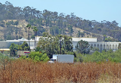 The Shoppes at Carlsbad 7-13-16 (1) (Photo Nut 2011) Tags: theshoppesatcarlsbad carlsbad california sandiego jcpenney