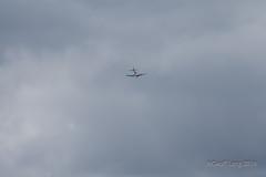 Vought F4U Corsair-39 (Clubber_Lang) Tags: airshow corsair farnborough f4u vought fia2016