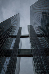 _MG_6965 (MyMUCPics) Tags: mnchen muc munich architektur architecture highlighttowers hochhaus skyscraper