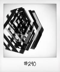 #DailyPolaroid of 14-7-16 #290 (iMaai) Tags: dailypolaroid 290