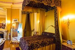 _NIK7051 (EyeTunes) Tags: asheville biltmore northcarolina garden nc hotel mansion museum