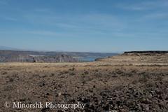 untitled-0051.jpg (minorshk) Tags: couleecorridor pnw pacificnorthwest steamboatrock washington desert electriccity unitedstates us